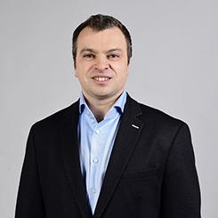 Sorin Bouros